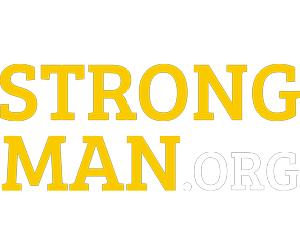 Strongman.org